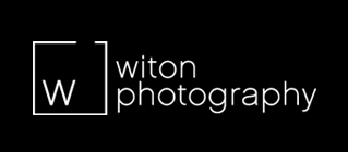 Witon Photography logo